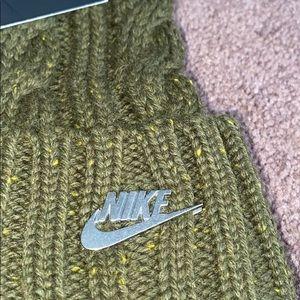 Nike Accessories - Nike Beanie